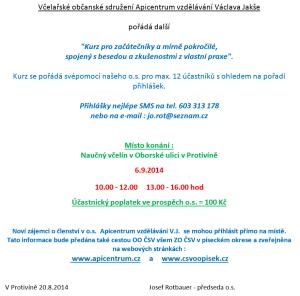 novinka-2013-kurz-pro-zacinajici-vcelare2