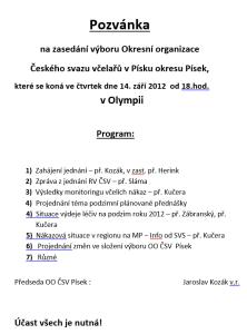 novinka-pozvanka-2013