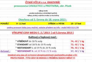 novinka-vzkup-medu-2013